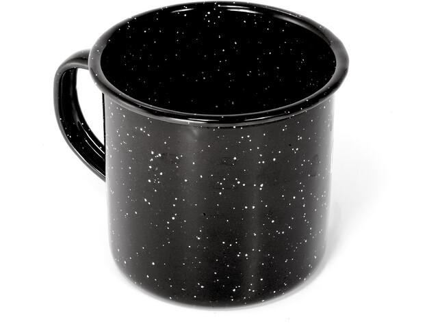 GSI 24 Fluid Ounce Cup 710ml, negro